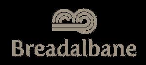 Breadalbane