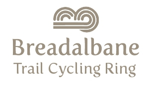 trailcycling